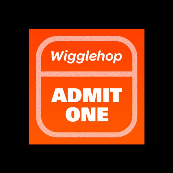 wigglehop_logo_portfolio_list.png