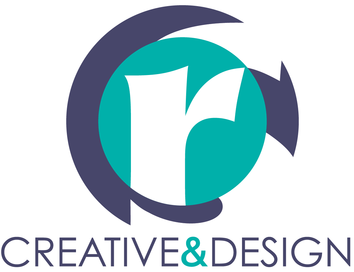 RS Creative&Design