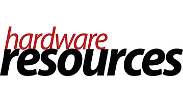 hardware-resources-logo.jpg
