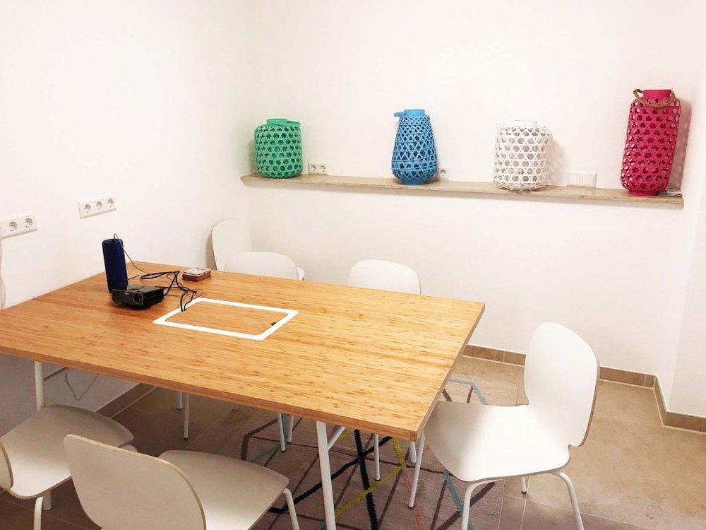 Meeting-Kopie-1030x773.jpg