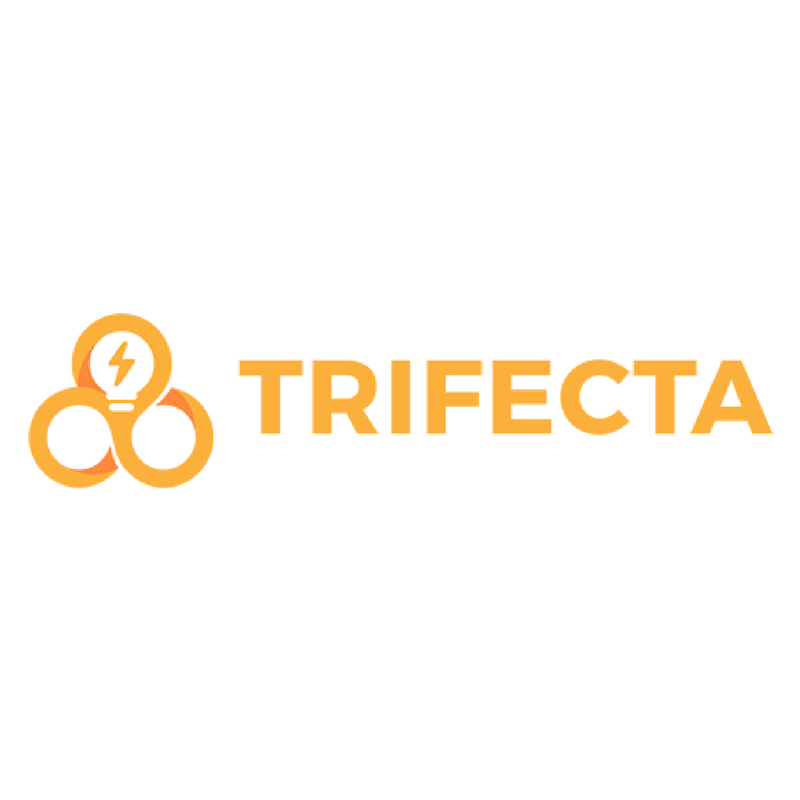 Trifecta Pre Made Meal Subscription -