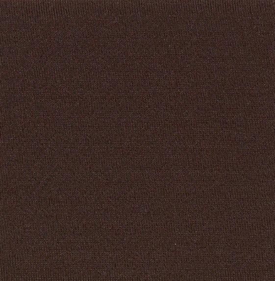 Lining - Dark Nude Microfiber