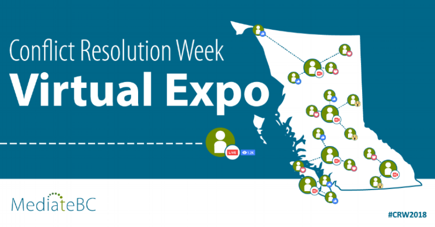 Conflict Resolution Week Virtual Expo.png