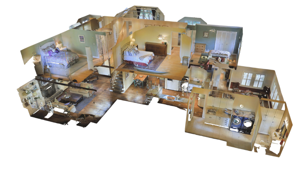 Matterport_Dollhouse1_preview.png
