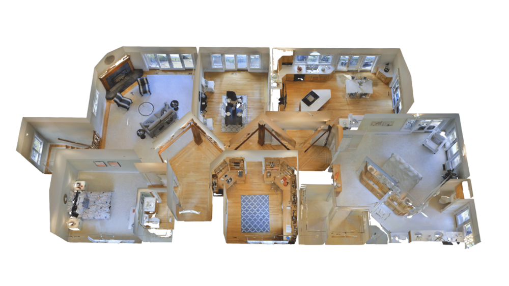Matterport_Dollhouse2_preview.png