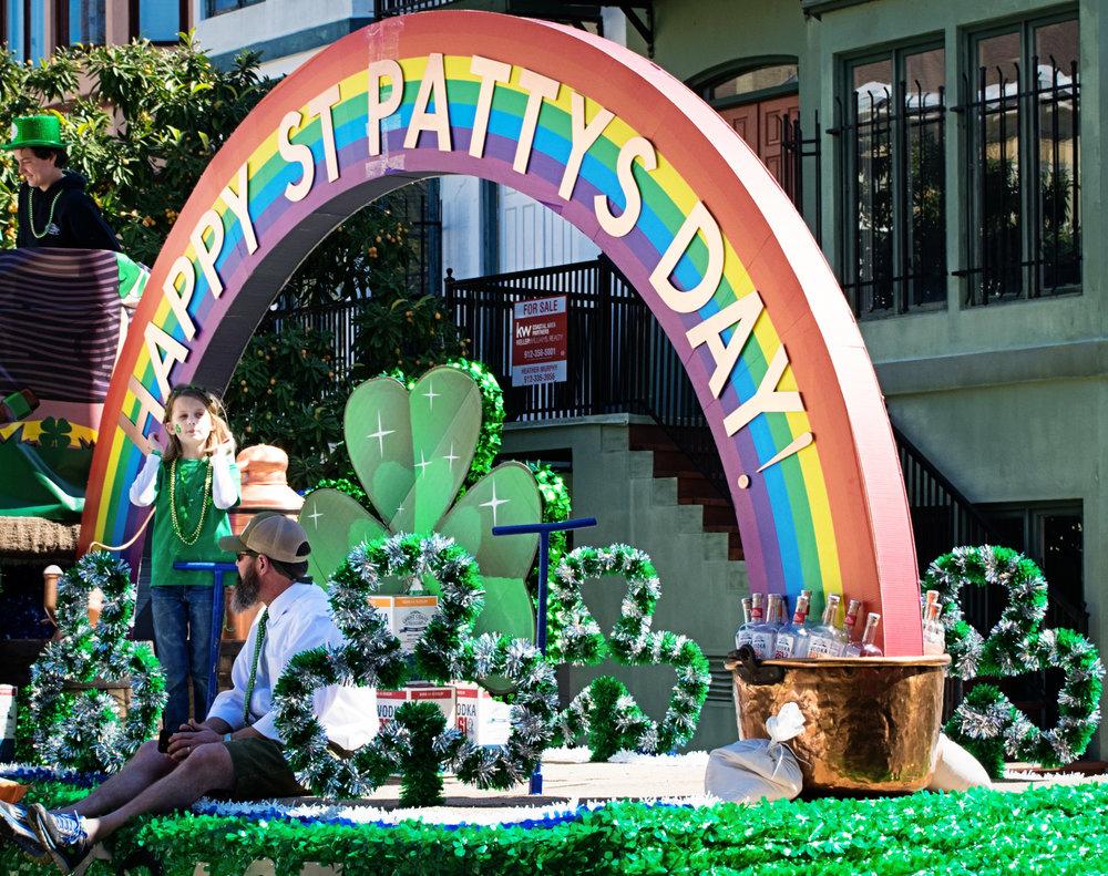 16-St Patricks Day 2017.jpg