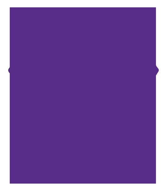 LogoPurpleISO.png