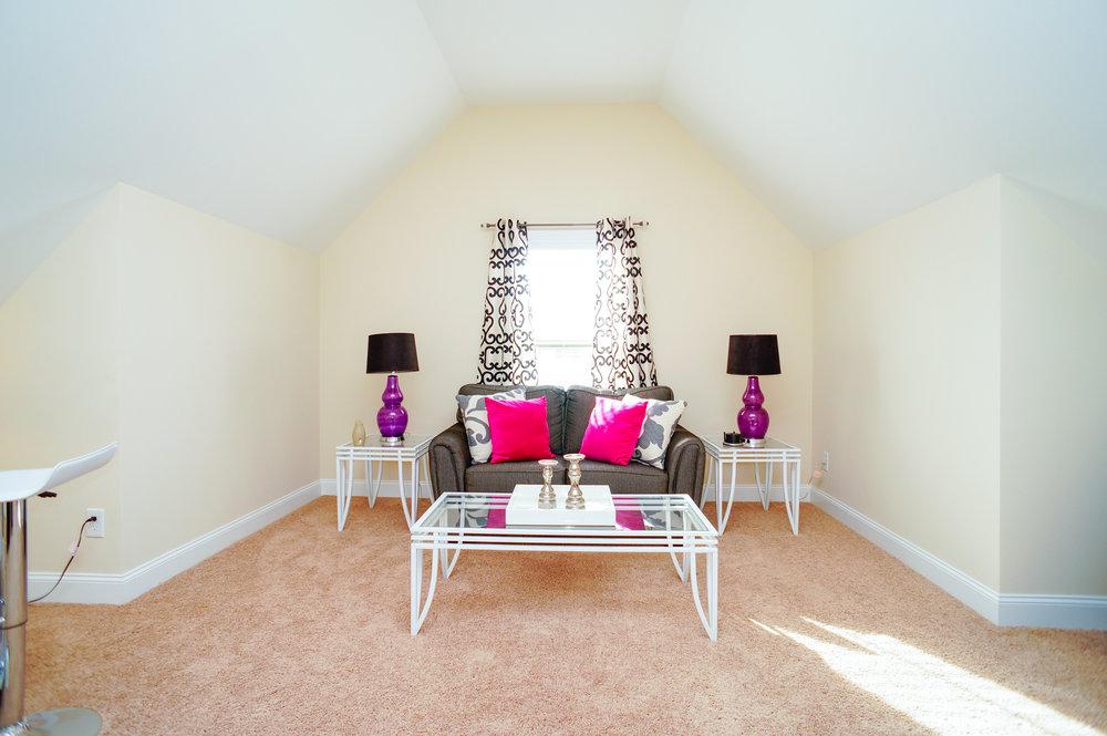 Interiors05.jpg