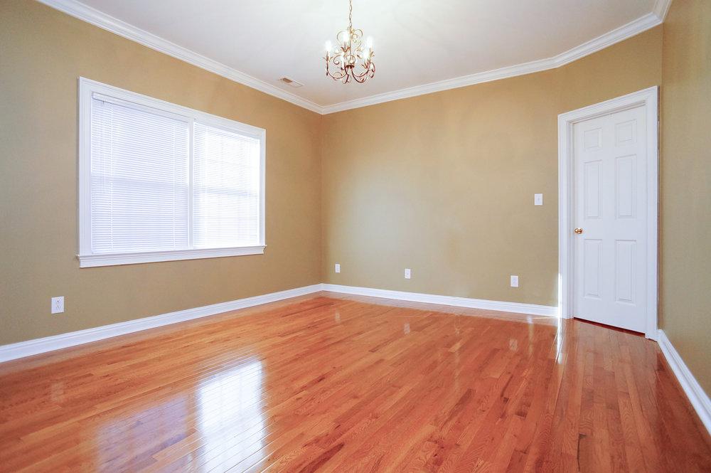 Interiors09.jpg