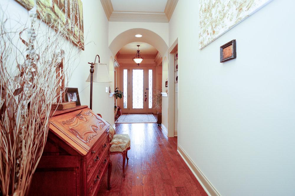 Interiors51.jpg