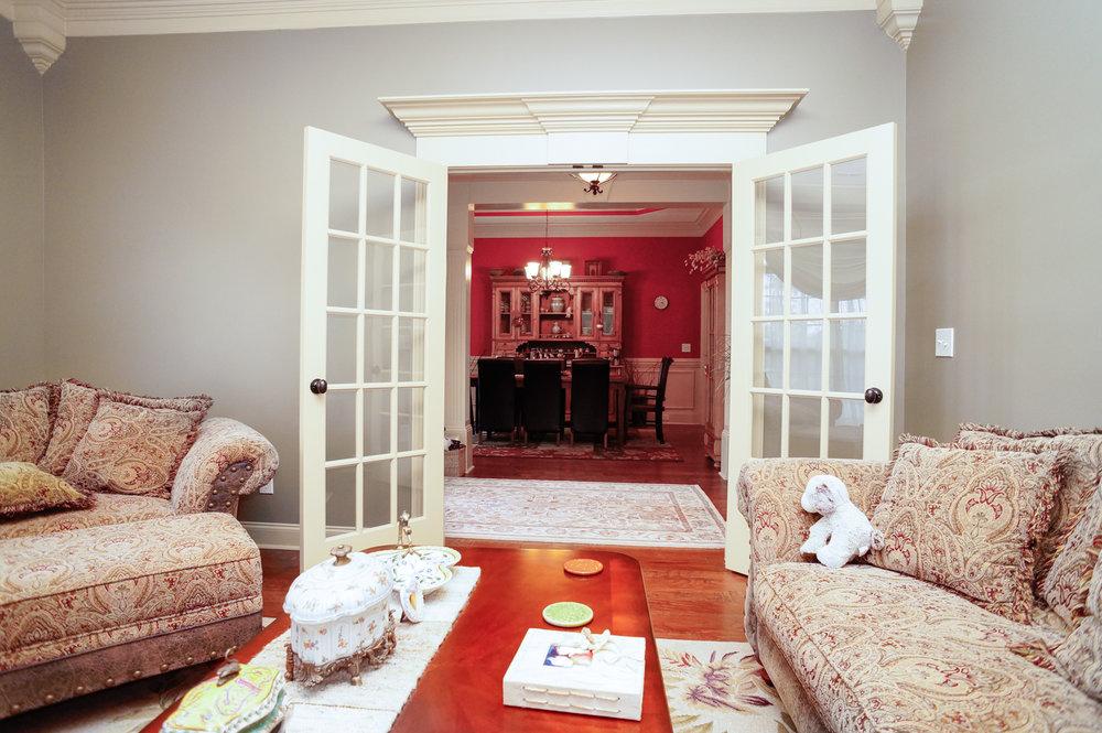 Interiors85.jpg