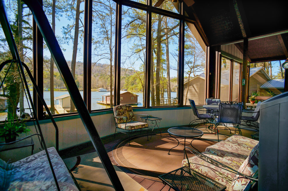 LakeHome (9 of 25).JPG