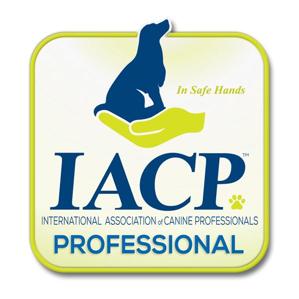iacpm-professional-logo600x600-web.jpg