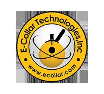 E-Collar-logo.png