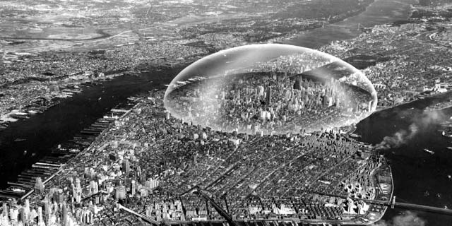 Fuller - Dome - Manhattan.jpg