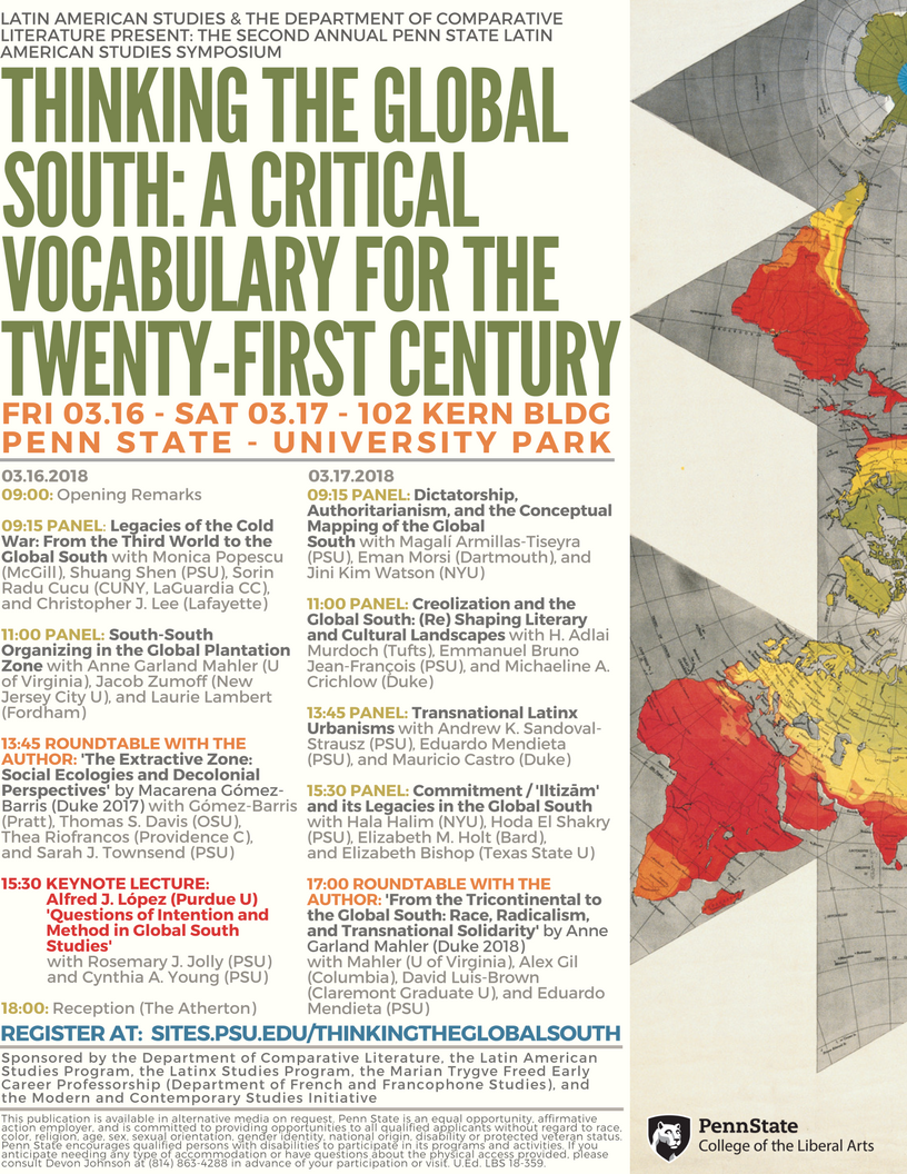 Thinking the Global South_ POSTER (8.5x11).png