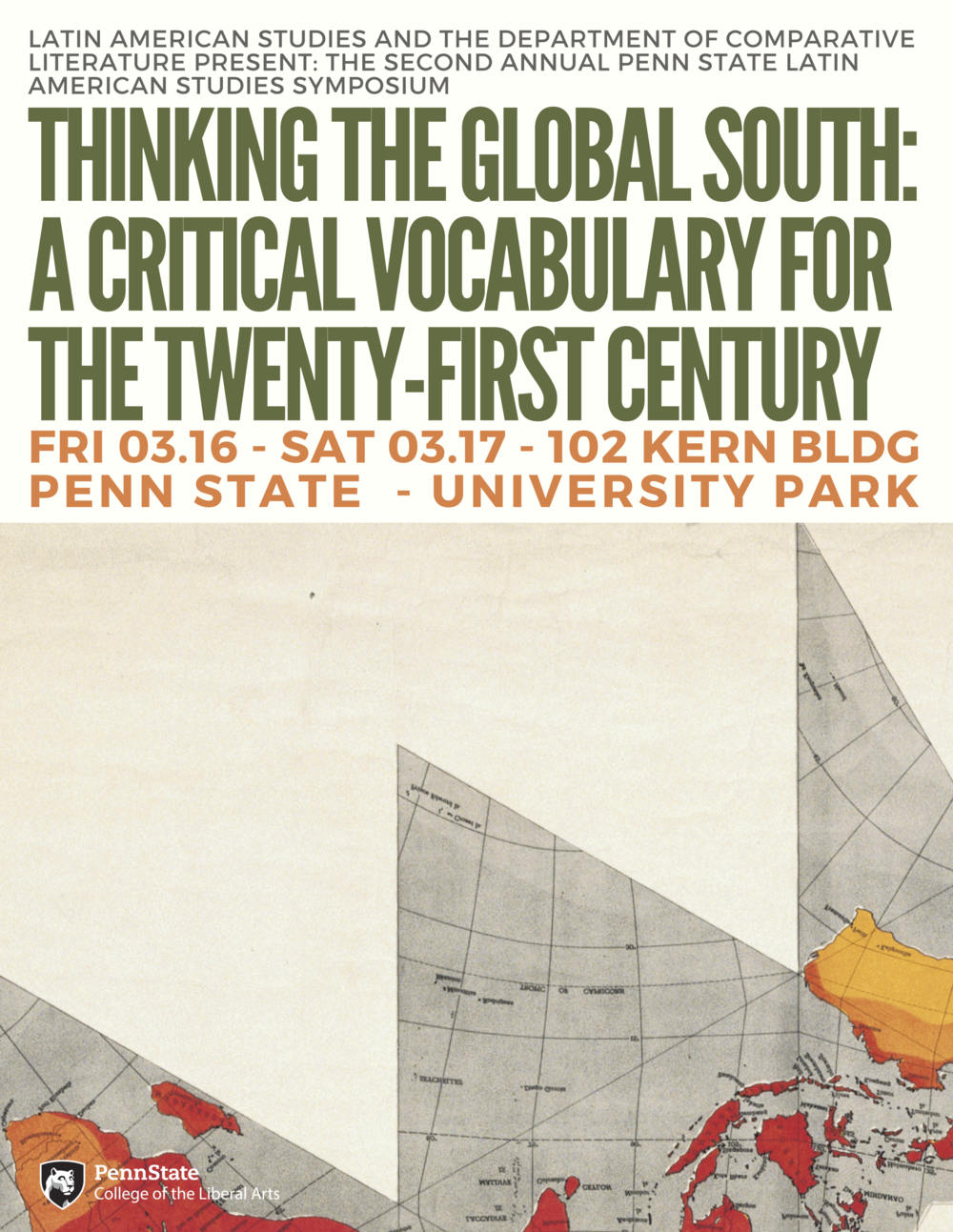 Thinking the Global South - Conference Program-1 (dragged) copy.png