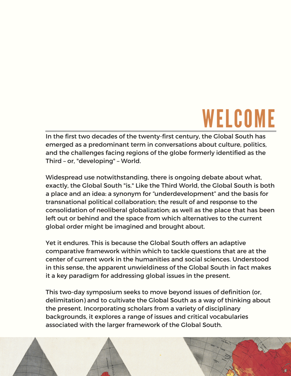 Thinking the Global South - Conference Program-2 (dragged) copy.png