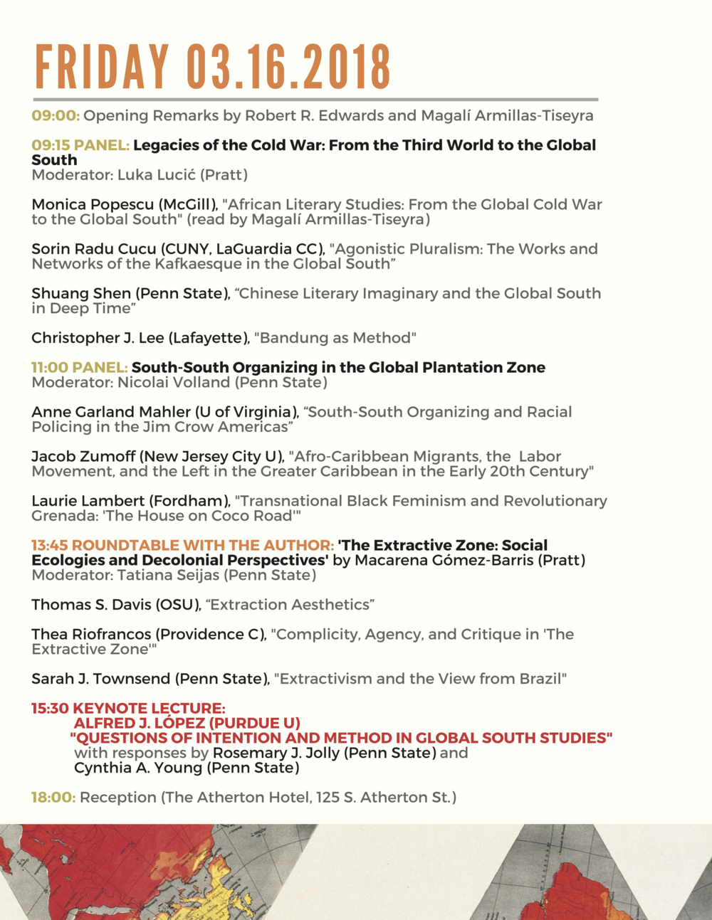 Thinking the Global South - Conference Program-3 (dragged) copy.png