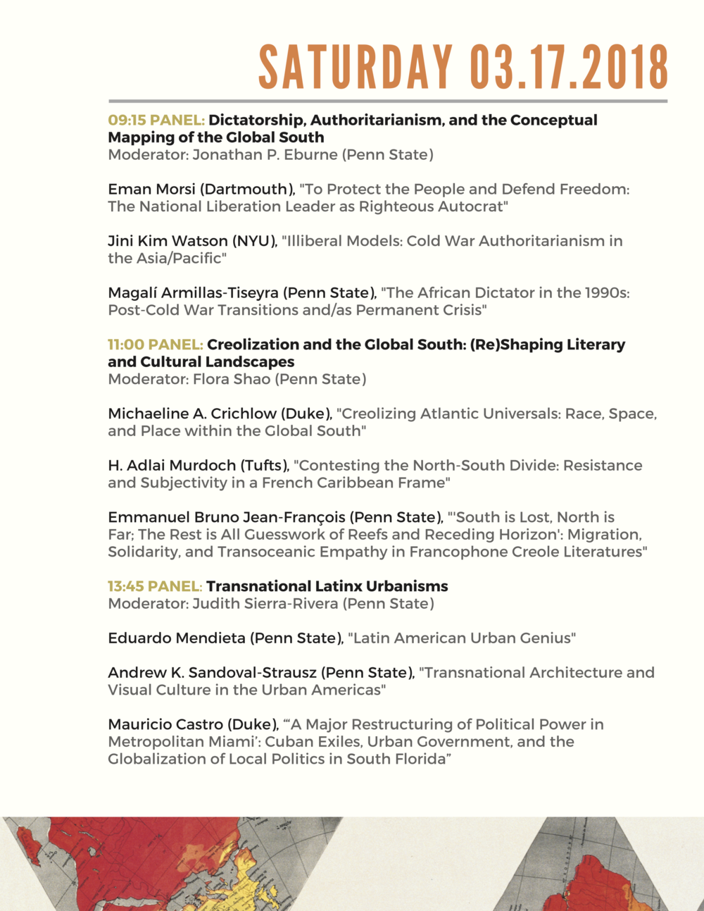 Thinking the Global South - Conference Program-4 (dragged) copy.png