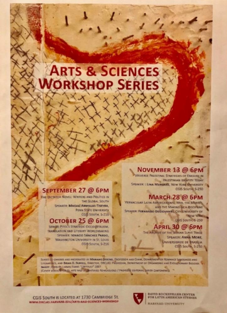 Armillas-Tiseyra - Harvard talk poster.JPG