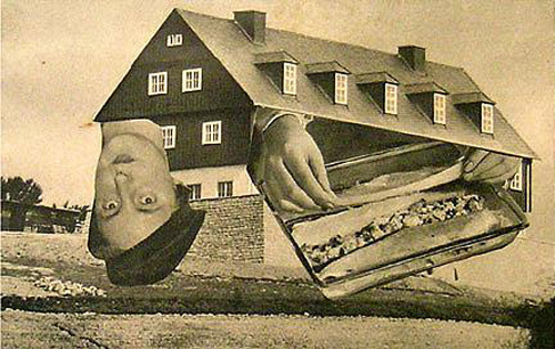 roh-strange-ark-1930.jpg