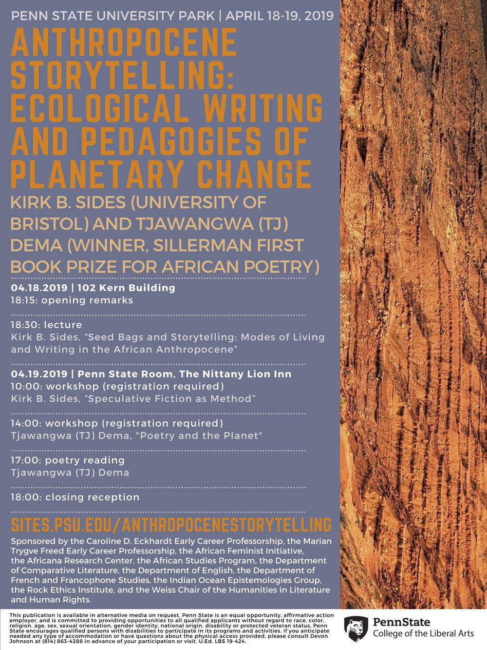 Anthropocene Storytelling - Poster and Schedule.jpg