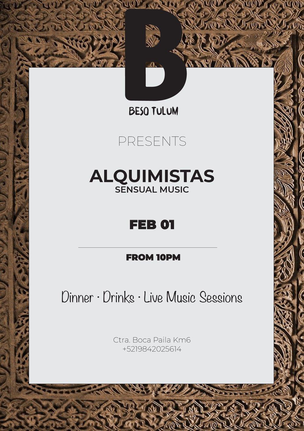 Flyer alquimistas-001.jpg