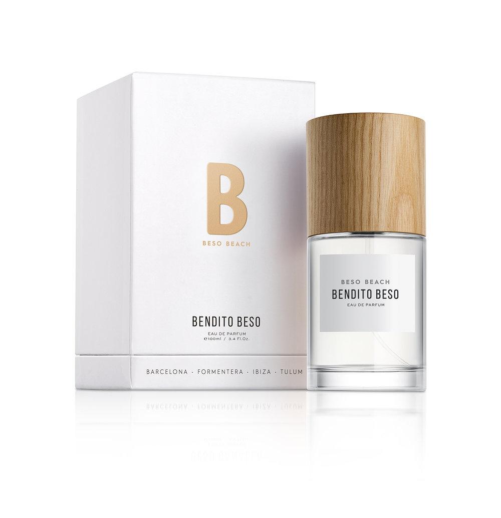 Packaging_BenditoB(B) (1).jpeg