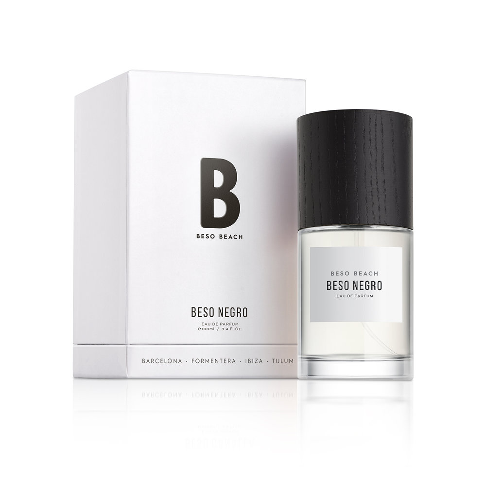 Packaging_BNegro(B) (1).jpeg