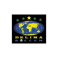 delima.png