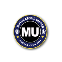 mplsunited.png