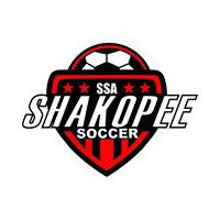 shakopee-logo.png