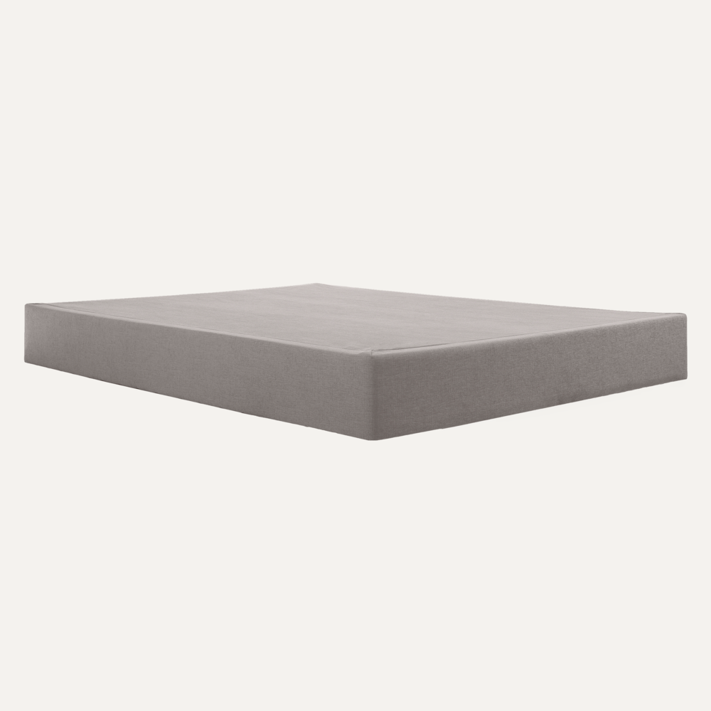 mattress stack png. MATTRESSES. FOUNDATIONS Mattress Stack Png