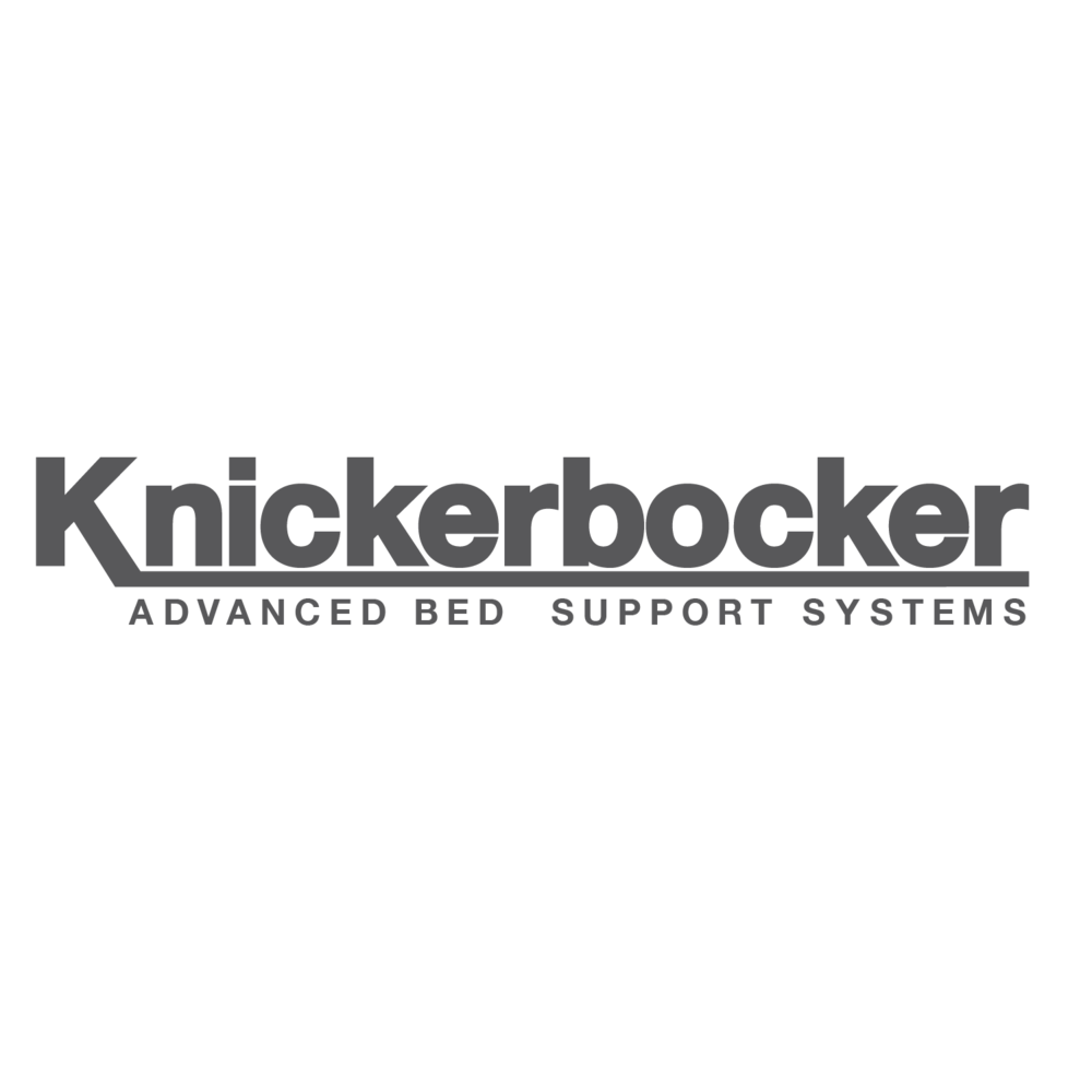 Knickerbocker_logo-01-01.png