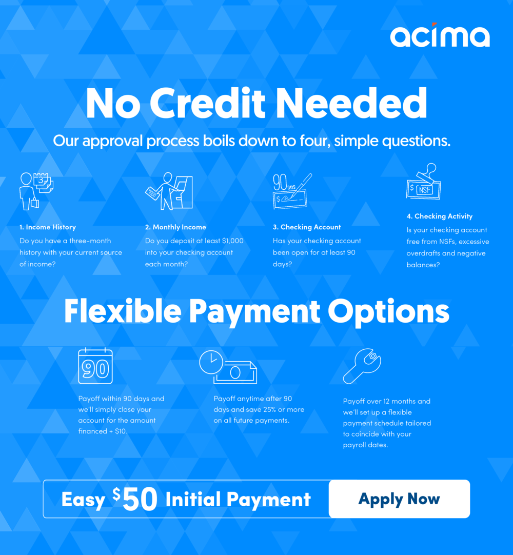 Acima_How_It_Works_50.pngc