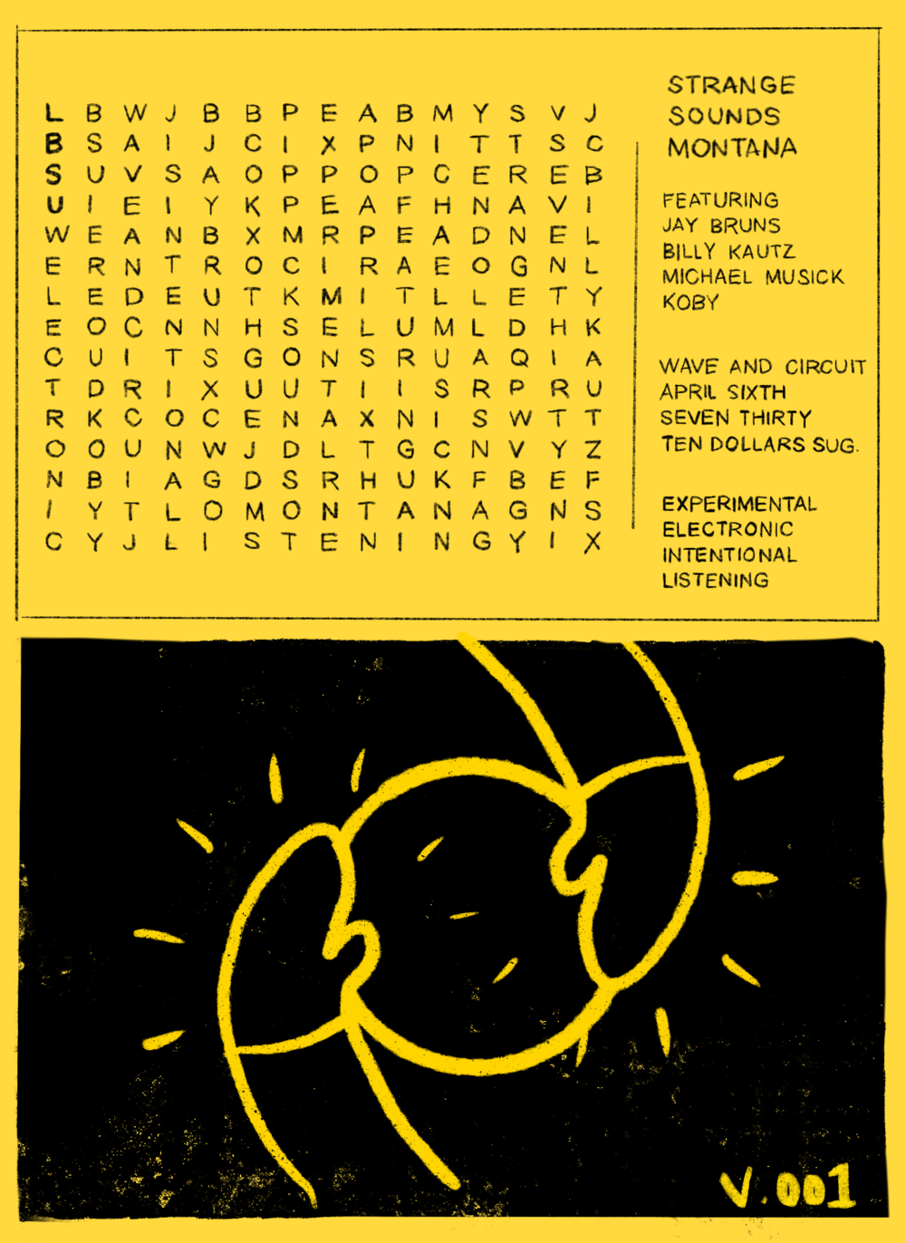 v001 poster yellow.png