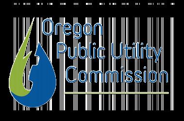 PUC Logo Resize.png