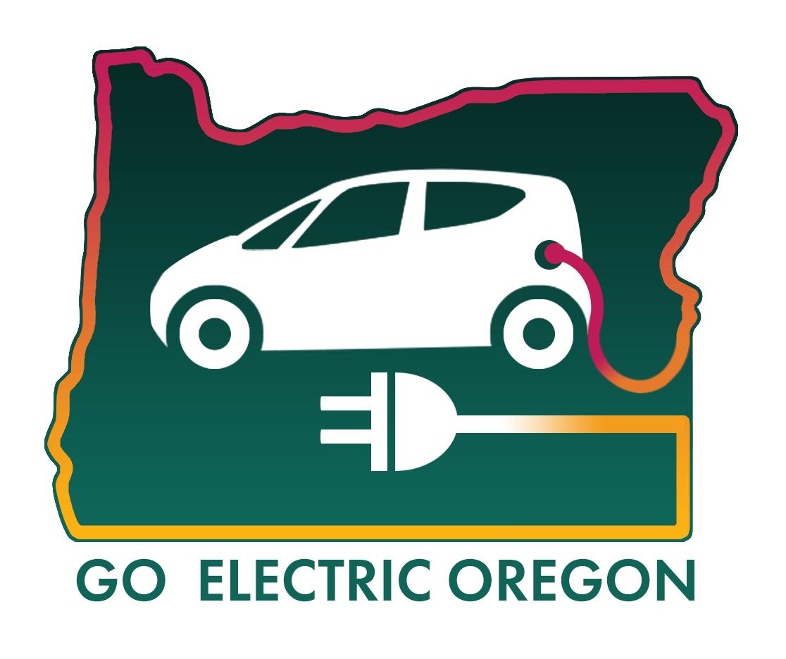 goelectric.oregon.gov