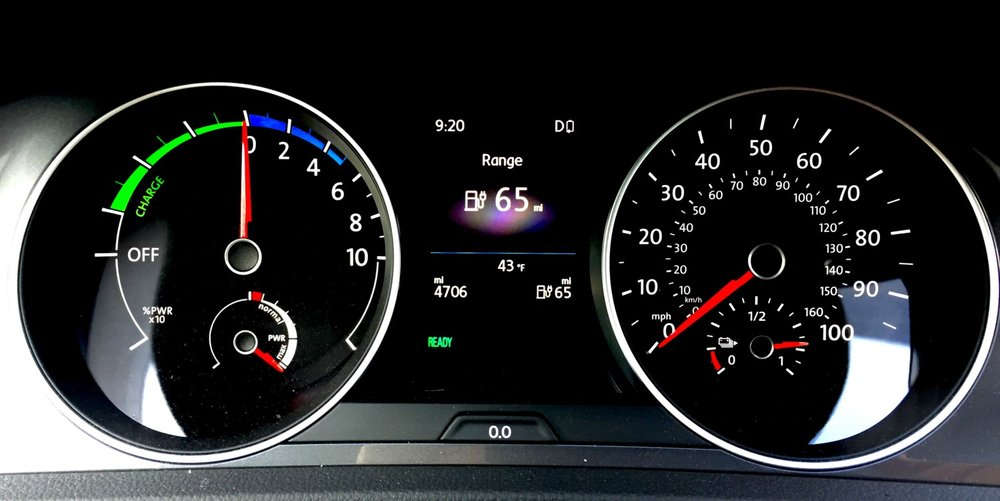 EGolf+Dashboard.jpg