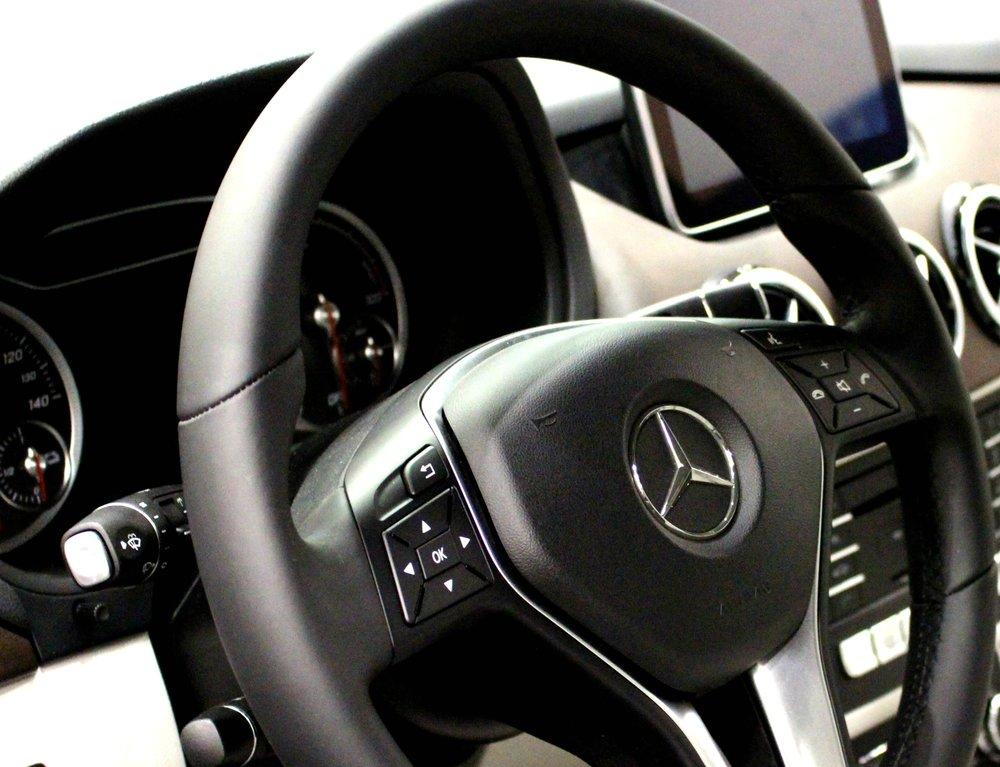 Mercedes Block.jpg