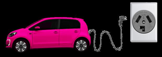 Pink 240V Outlet.png