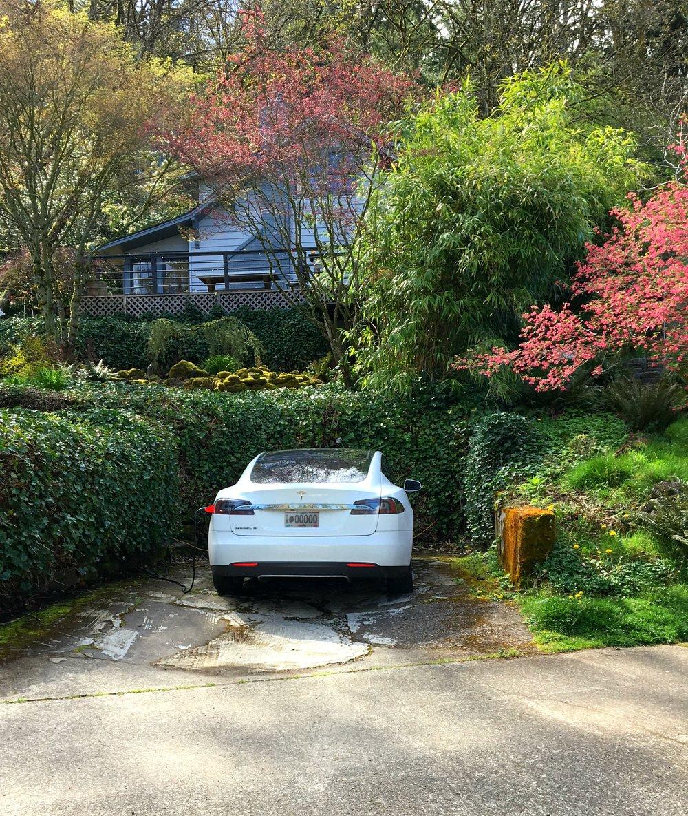 Tesla Charging in Portland.jpg