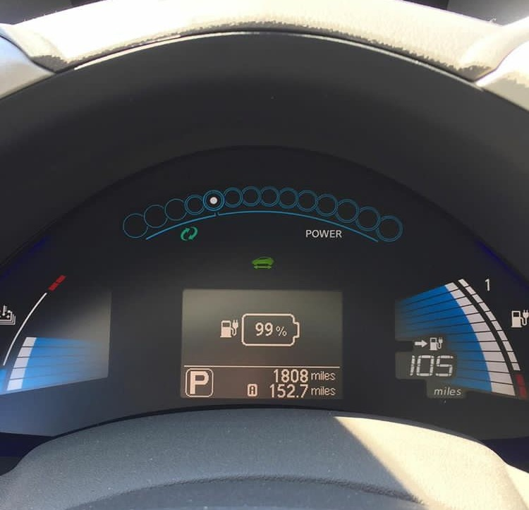 Leaf Dashboard.jpg