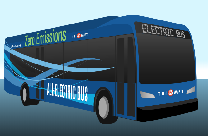 TriMet Electric Bus.png