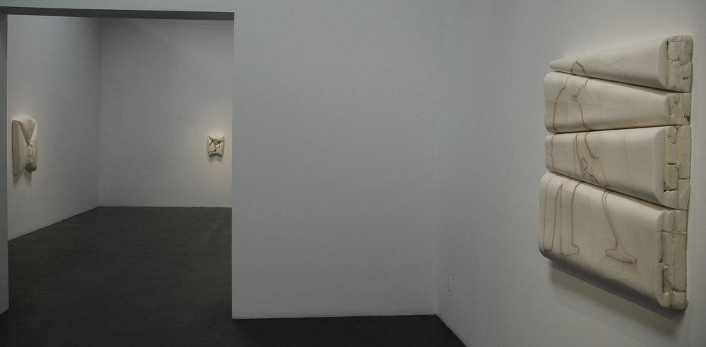 simon_installation004.jpg