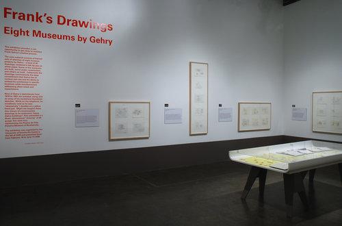 Exhibitions — Samuel Freeman