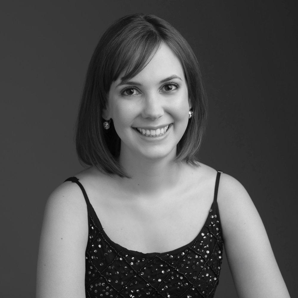 Christina Giuca Krause 2.jpg
