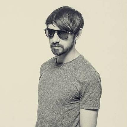 Chris Carroll - Sound Recordist