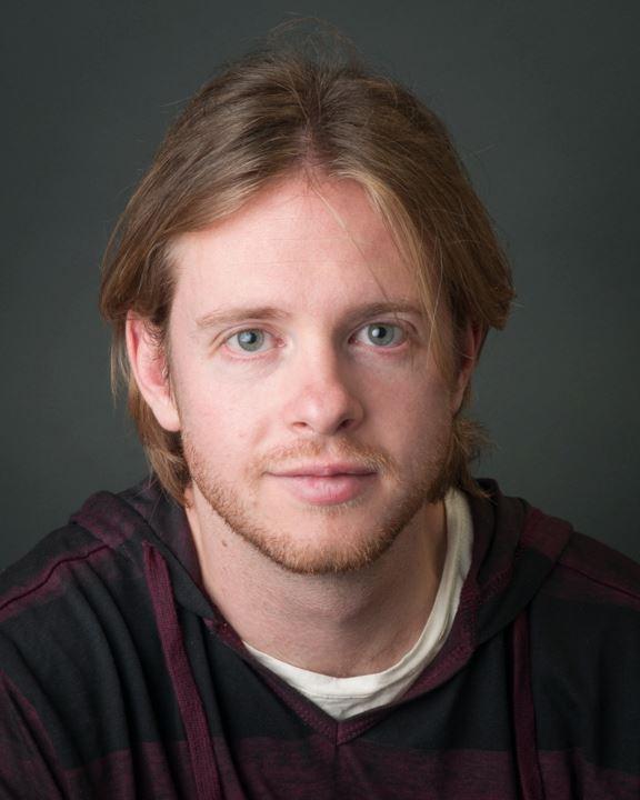 Paul M. Horan - Writer/Director